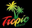 Tropic Haze